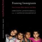 front-FramingImmigrants